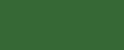 green_hills_logo