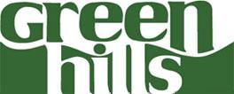 logo_greenhills